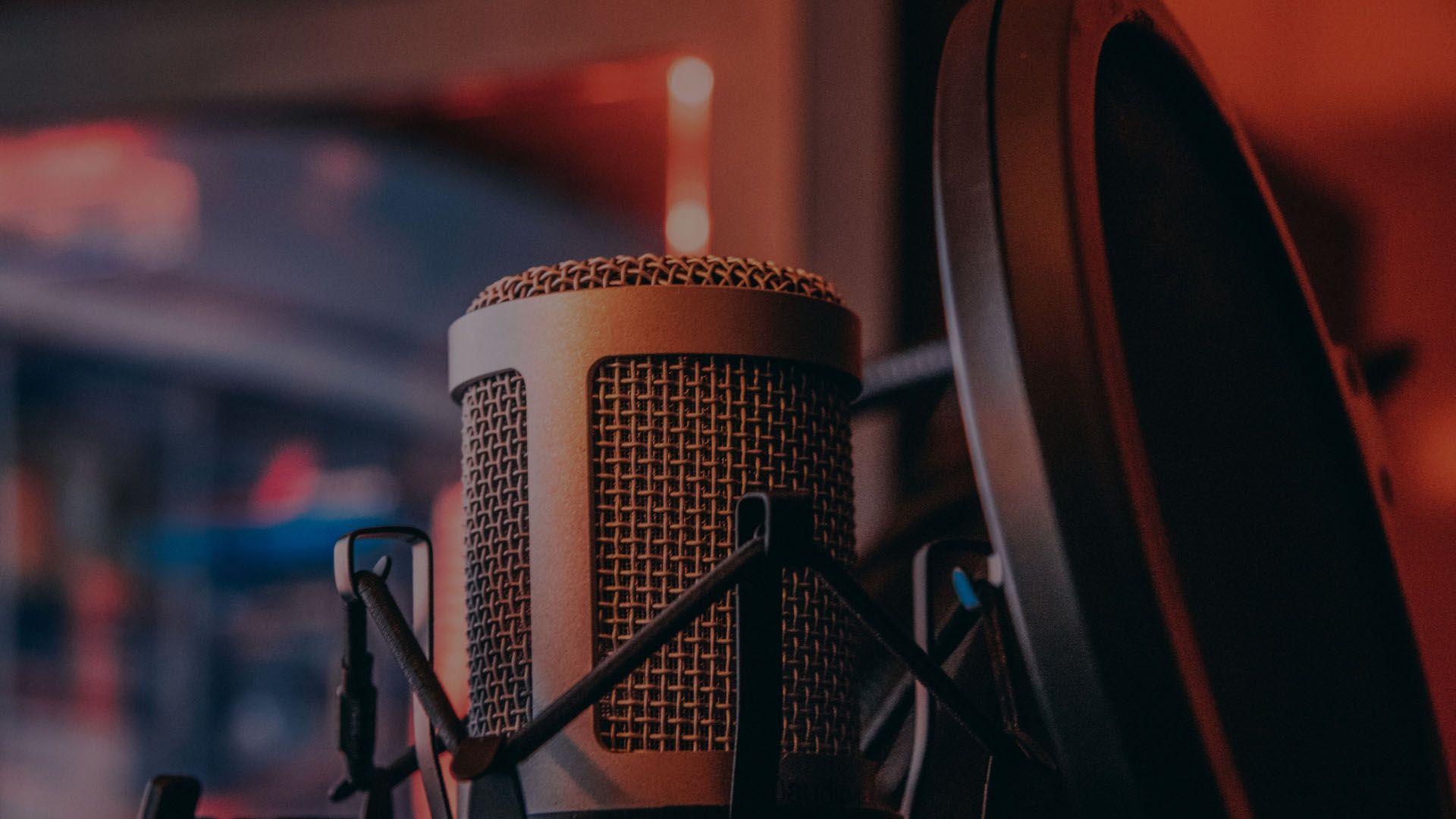 Intervista a Marco Masini Rai Radio 2 (Gli Spostati) – Parla del suo alter-ego virtuale realizzato da Marco Ciofalo (2009)