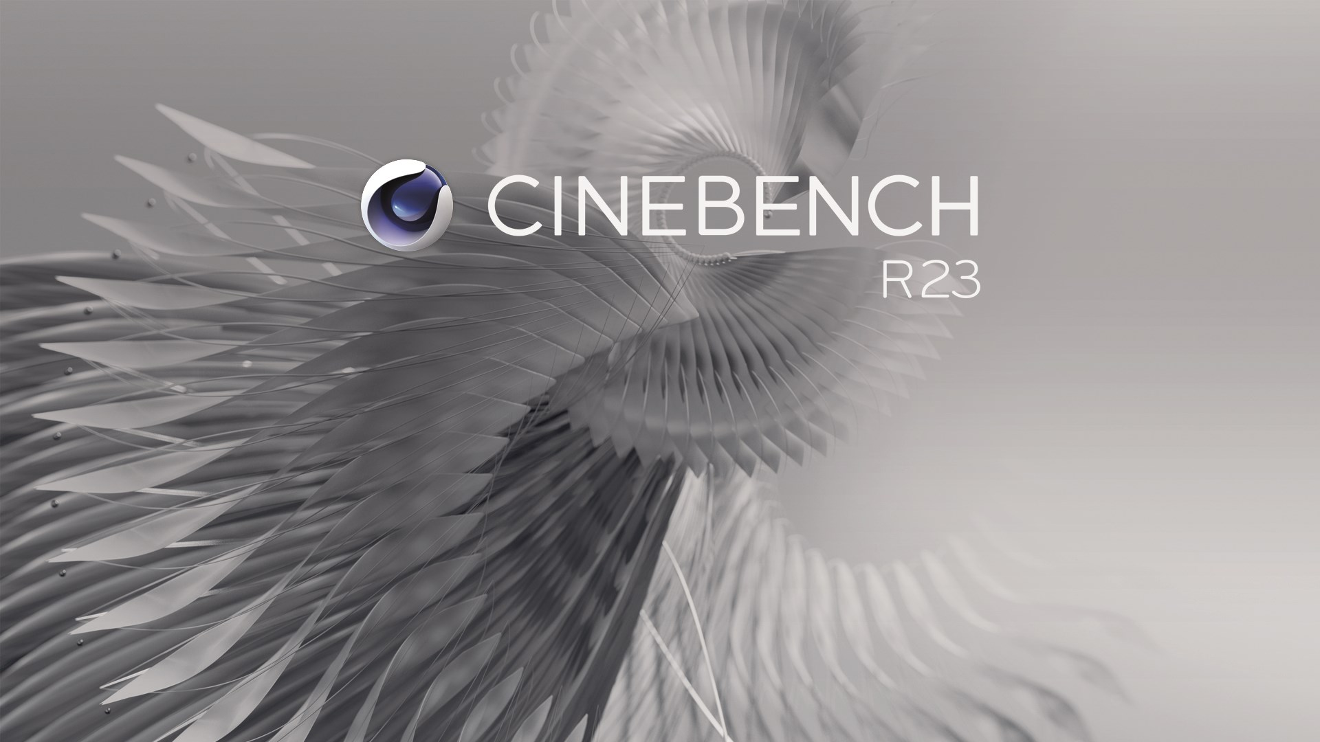 Cinebench R15 R20 R23 CPU and OpenGL test – Intel Xeon E5-1650 – GPU GeForce GTX 950