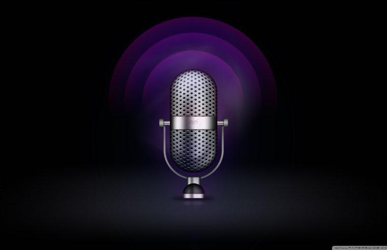 CNR Giornale Radio Agosto 2008 – Intervista sul GR Scienze – Alter Ego Online – Assistenti Virtuali